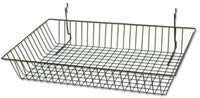 Grid Mesh Wire Basket